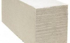 duju-silikato-blokelis